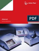 D01IP003PT-Abbemat300.500