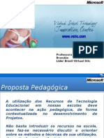 marisebrandao-090228034233-phpapp01