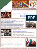 Grupo Parlamentario Indigena-1