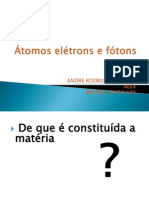 Fotons eletrons e atomos PRONTO.pptx