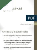 Psicologia Social 3