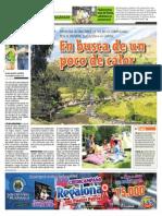 Correo_2013!06!05 - Ayacucho - Estilo - Pag 12