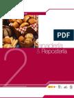 2-panaderia_reposteria