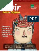 RevistaVSSMayo