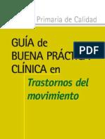 Guia_movimiento Parkinson de Luqui