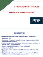 Tech Fin Et Fisca s1