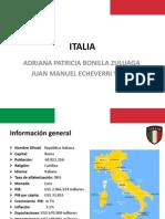 ITALIA.pptx