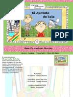 80719281-apresto-2012