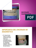 enceradodiagnostico-echaleunvistazo-100906223658-phpapp01