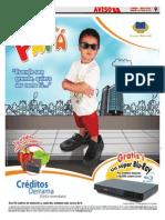 Correo_2013!06!04 - Ayacucho - Aviso - Pag 9