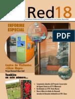 La Red N. 18-2006