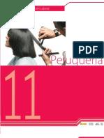 11-cuadernillo_peliqueria