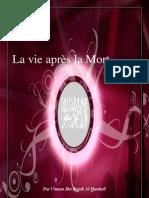 140944144-La-Vie-Apres-La-Mort(1)