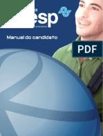 manual_24_1_13