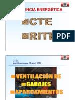 Ponencia RITE S&P