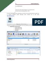 APPTB701BV2 Guia de Actualizacion FW