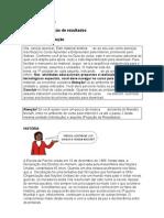 Financas_ProjecaoResultados.pdf