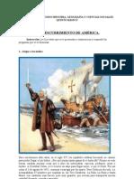 Guia Historia Belen Axel