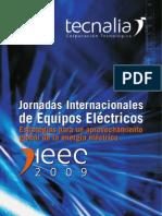 Experimentos Con Equipo Electrico