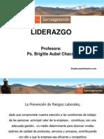 2 Liderazgo_Presentacion#19