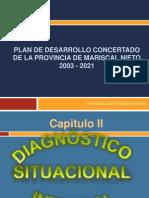PDC MPMN en PPT