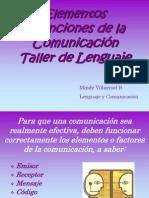factoresyfuncionesdelacomunicacin-111004215625-phpapp02