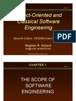 SchachWeek1[1].pdf