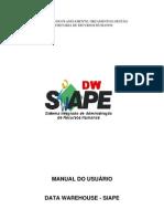 1.dw - manual
