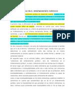 resumen de coherencia de ord. juridico.docx