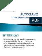 AUTOCLAVES semi narios.pptx