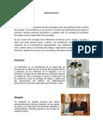 PROFESIONES Y OFICIOS111.docx