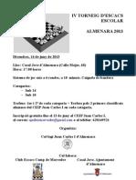 ALMENARA-14 DE JUNIO.pdf