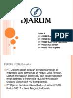 Presentation Mp