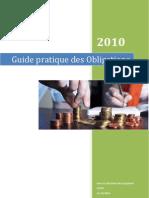 Guide Pratique Des Obligations_0