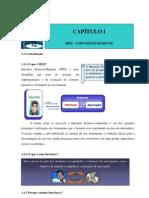 Cap1_IHM
