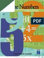 Math Guide
