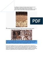 Historia Adobe