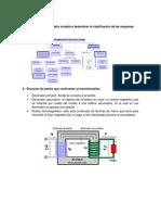 Examen de Maquinas Electricas2 (8)