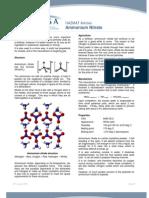HAZMAT_Article_Ammonium_Nitrate.pdf