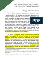 560749_Texto José Newton (2)