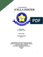 Varicella Case Poli