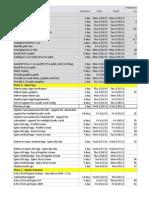 Copy of  Project Plan v4_030413
