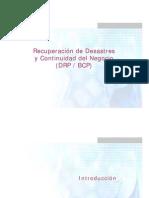 BCP_UChile.pdf