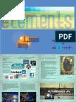 Elements vol2 ed5