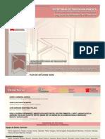 3.2.4.1 INTRODUCCIÓN CIENCIA DE LOS ALIMENTOS.pdf