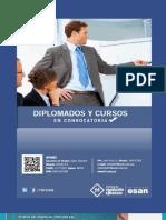 Diplomados Fri Esan - Cursos Esan Nov