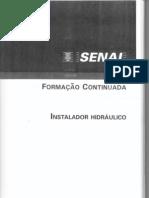 Apostila Instalador Hidráulico001