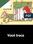 vocetroca1-090411191711-phpapp01