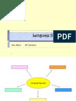 Lenguage+Figurado+PowerPoint