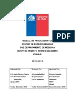 manualprocedimientos1-120918025636-phpapp01